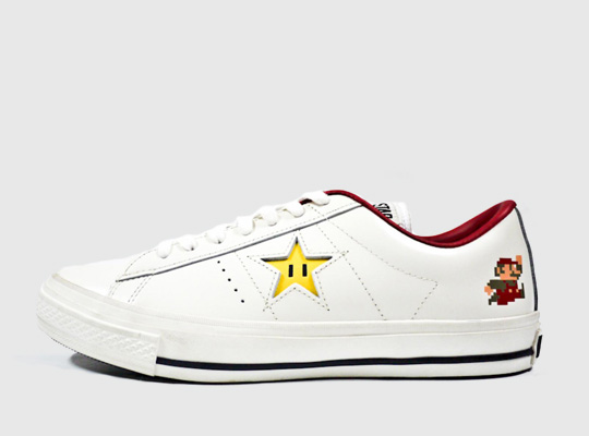 converse-one-star-super-mario-bros-sneakers-2