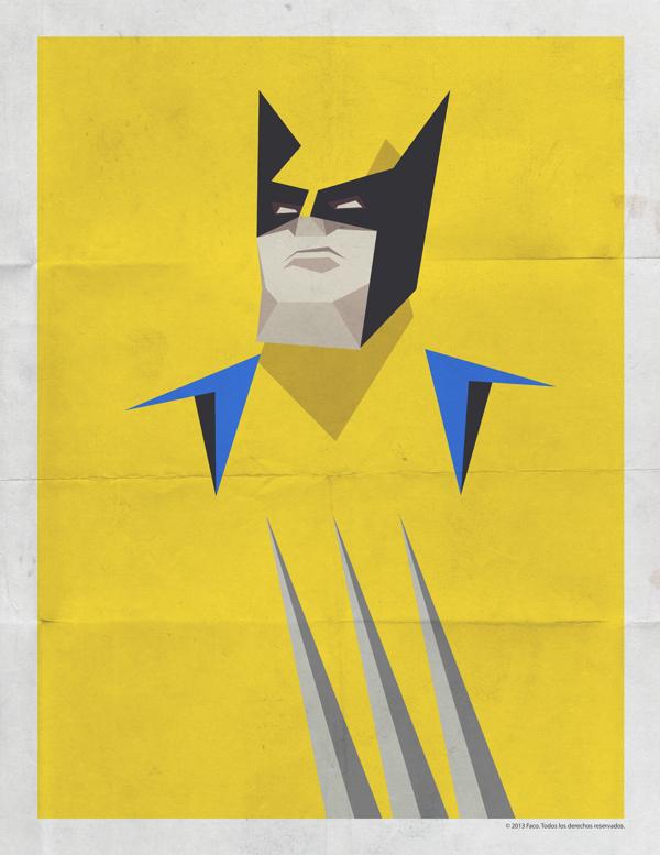 super-herois-em-belos-posteres-10