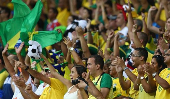 Bares-para-assistir-a-Copa-do-Mundo-em-São-Paulo