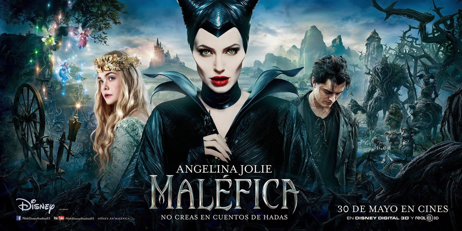 Malevola-banner-04abr2014-01