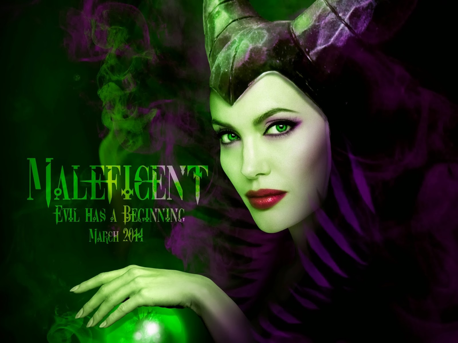 angelina_jolie_in_maleficent_2014-normal