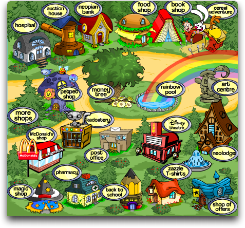neopets-neopia-central1