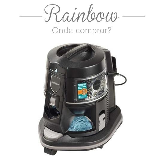 Aspirador-rainbow-illuminate-20140218015825