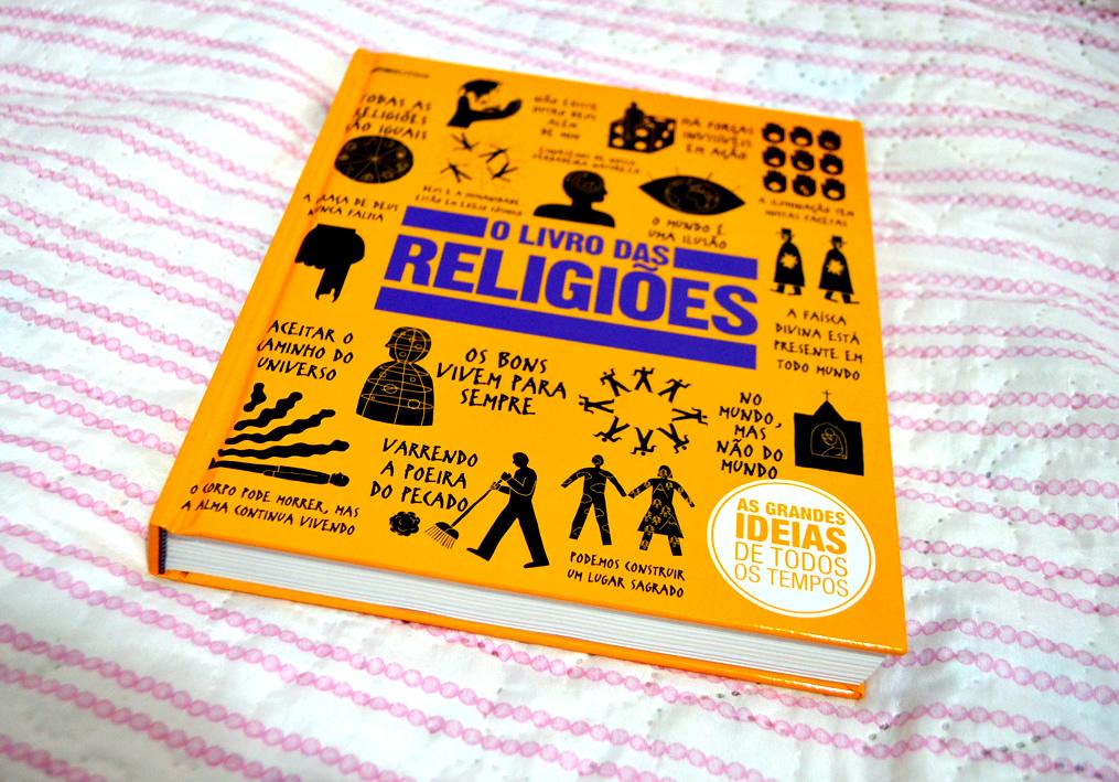 livro-religioes