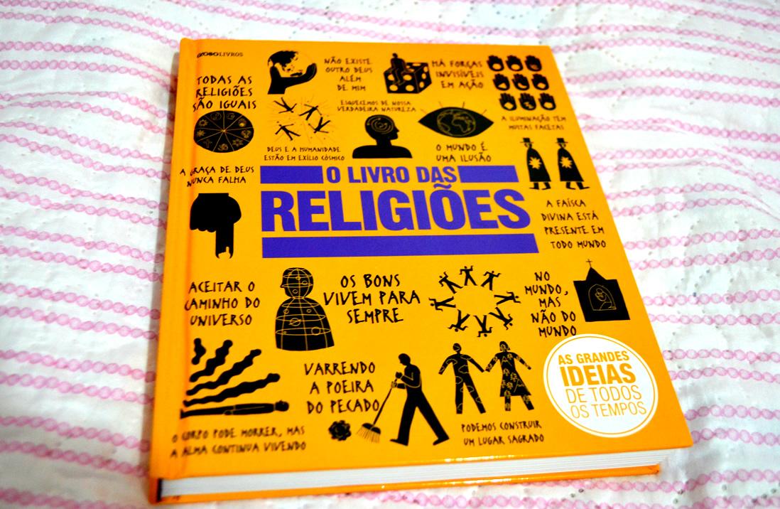 livro-religioes2